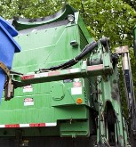 Compactor Maintenance, Compactor Repair in St. Louis Park, MN